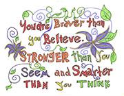 strongerthan